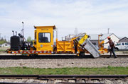 OTM-RC-032-12-Camrose-Alberta-May-15-2012